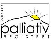 Palliativa_Registret_2